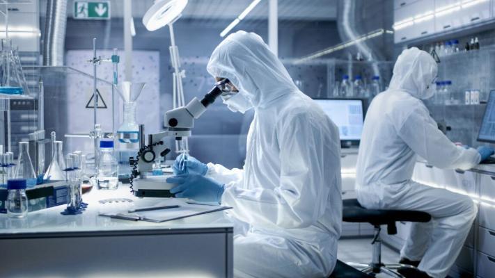 Вакцина от COVID-19 может быть использована при разработке лекарства от рака