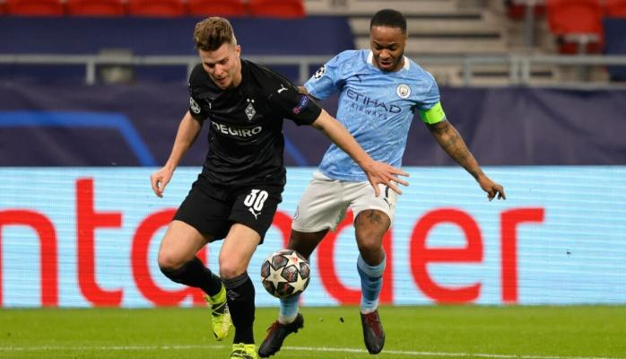 «Аталанта» уступила «Реалу», играя в меньшинстве, «Ман Сити» победил «Боруссию» Мёнхенгладбах