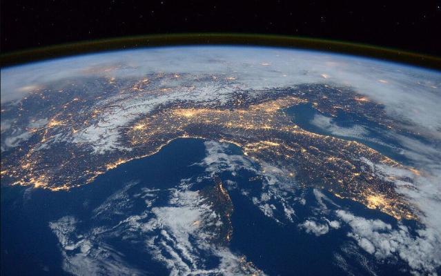 Дефицит фосфора может стать причиной голода на Земле через 40 лет