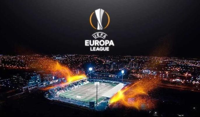 Стали известны итоги жеребьевки 1/8 финала Лиги Европы. «МЮ» против «Милана»