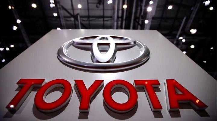 Toyota Motor начнет строительство «умного» города