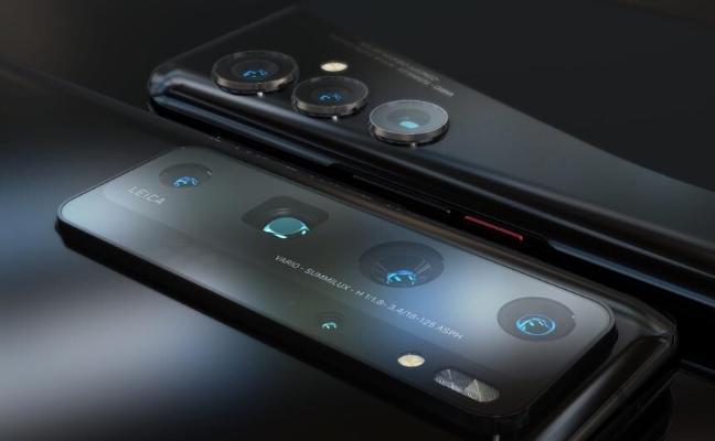 """""""Sony"""" rekord derejede uly kamera modulyny çykarar"""
