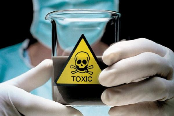 В Бельгии по ошибке распространили токсичные маски
