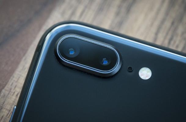 Smartfonlaryň kamerasynyň gizlin funksiýasy aýdyldy