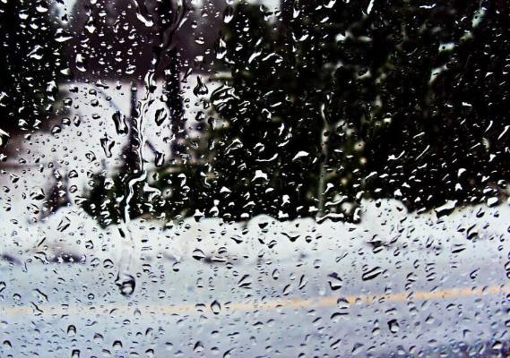 Прогноз погоды: В Туркменистане ожидается дождливый март