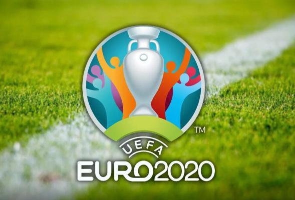 Три города могут лишиться права проведения матчей Евро-2020