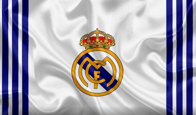 6-njy mart — Madridiň «Real» futbol klubunyň döredilen güni