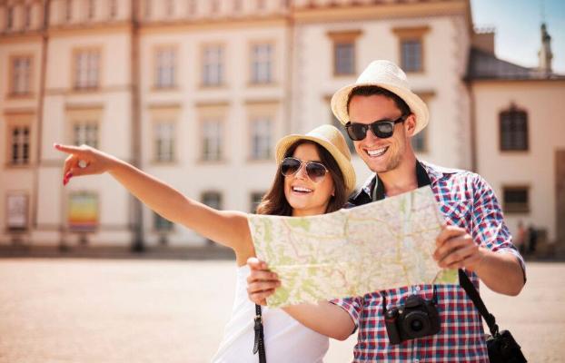 UNWTO перечислил страны, полностью открытые для туризма