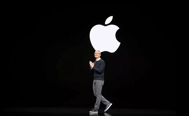 Apple 23-nji martda täze önümleri bilen tanyşdyrar