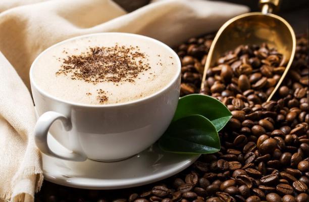 Диетолог: Остывшее кофе может нанести вред здоровью