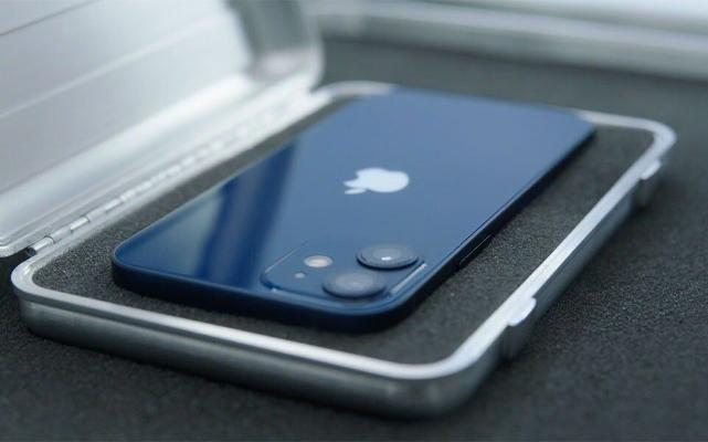 Dünýäde smartfon önümçiligi şu çärýekde 6% azalar