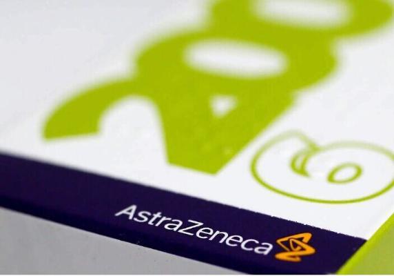 ВОЗ рекомендовала не отказываться от вакцинации препаратом AstraZeneca