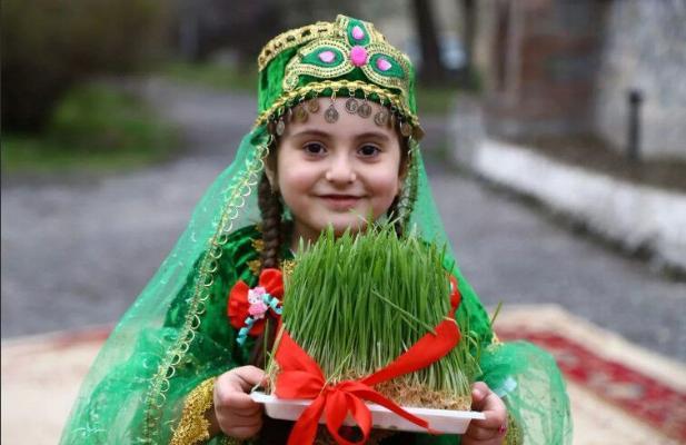Ряд стран Средней Азии не будут проводить торжества по случаю праздника Новруз
