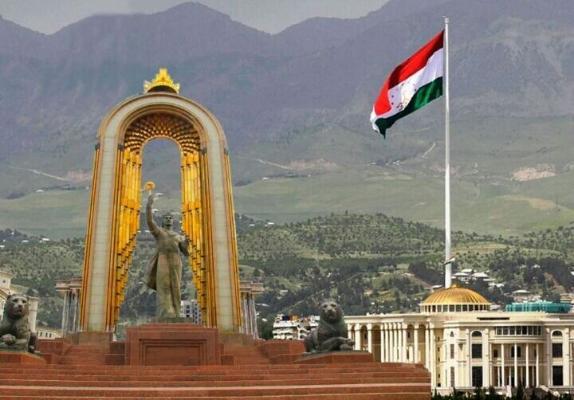 Duşenbe – 2021-nji ýylda GDA-nyň medeni paýtagty