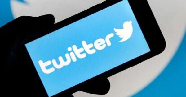 Ilkinji Twitter habary tas üç million dollara satyn alyndy