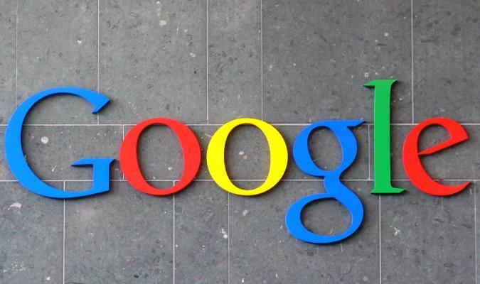 Google планирует создать для серверов собственные процессоры