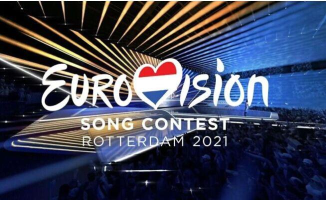 Беларусь не допущена к участию в Евровидении-2021