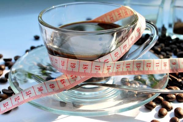 Учёные рассказали, когда нужно пить кофе, чтобы он помог сжигать жир