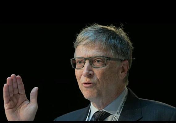 Билл Гейтс назвал фатальные ошибки Европы и США в борьбе с коронавирусом