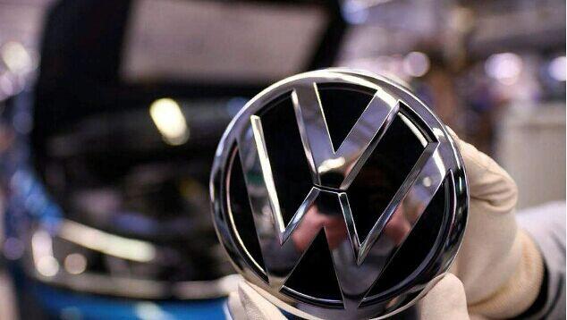 """Volkswagen"" ABŞ-da ""Voltswagen"" diýlip atlandyrylar"