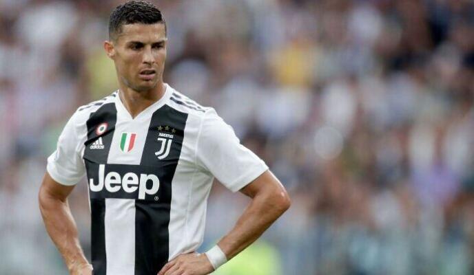 Ronaldu UEFA-da VAR bölüminiň başlygy wezipesine bellendi