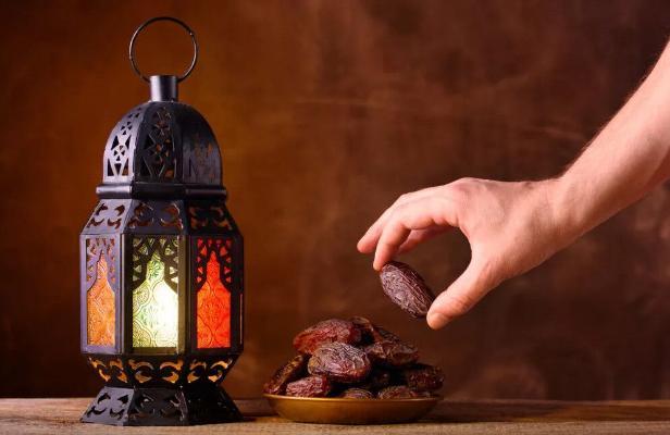 BSGG Remezan aýynda seresaplylyk çärelerini berjaý etmegi maslahat berýär