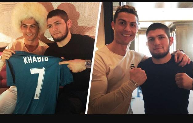 Habib taryhyň iň gowy futbolçysy hakynda aýtdy
