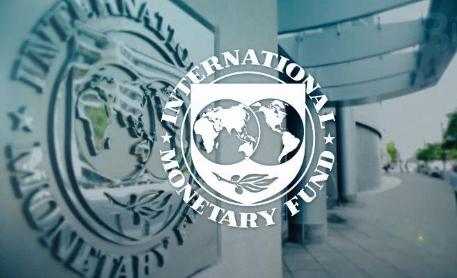 Туркменистан принял участие в дискуссии под эгидой Международного валютного фонда