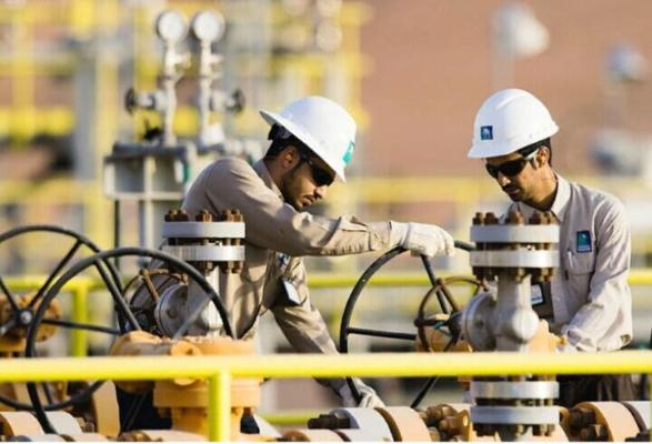 Saudi Aramco повышает цены на поставку нефти для Азии