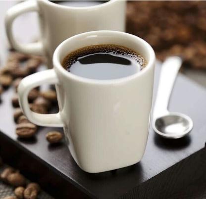 Kofe haýsy ýagdaýlarda saglyk üçin howply bolup biler
