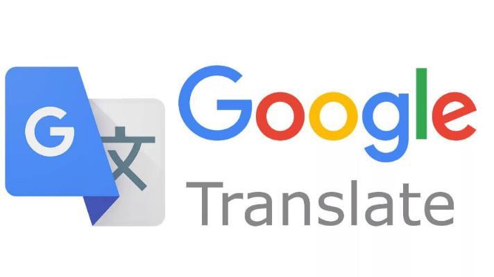 """Google Translate""-iň Android nusgasyny 1 milliarddan gowrak adam ýükläp aldy"