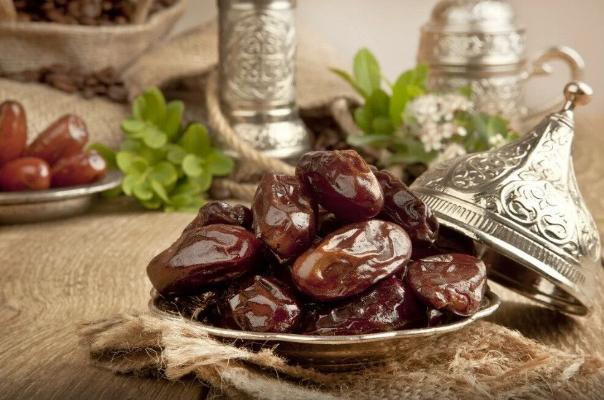 Советы постящимся по поддержанию здоровья в месяце Рамадан