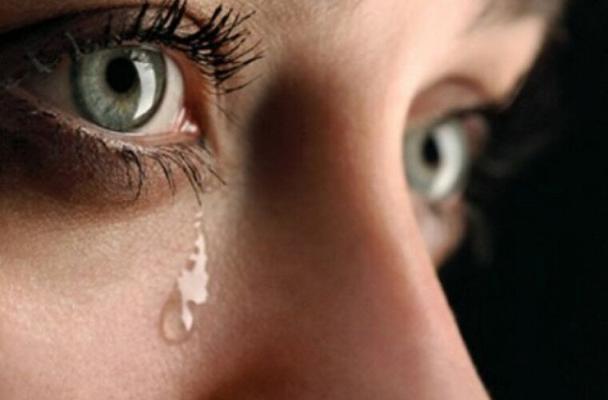 Плачьте на здоровье!.. Ученые раскрыли пользу слез