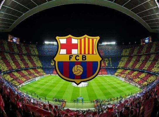 «Барселона» впервые в истории стала самым дорогим футбольным клубом