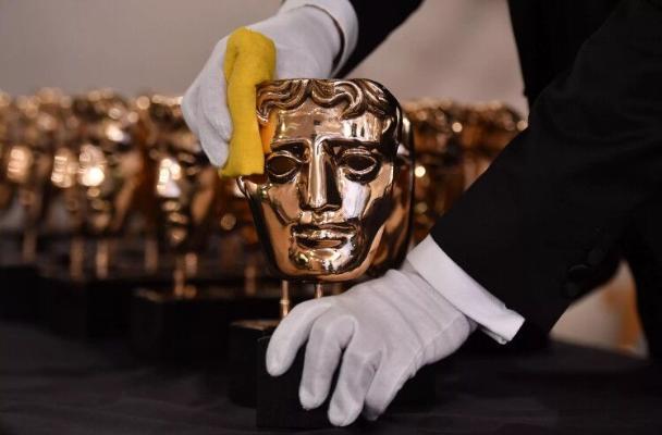 «Çarwalaryň ýurdy» filmi BAFTA kino baýragyna mynasyp boldy