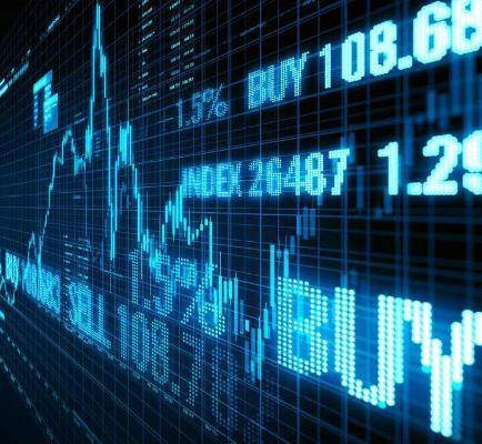 Товарно-сырьевая биржа запустит собственную электронную базу данных