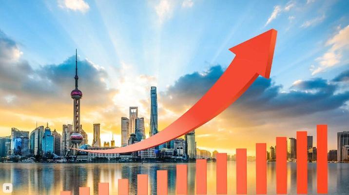 Китай – мировой лидер по росту экономики в первом квартале 2021 года
