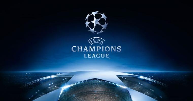 В формат Лиги чемпионов оперативно внесены изменения