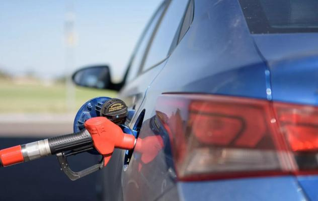 Waşington ştatynda 2030-njy ýyldan başlap benzinli awtoulag satuwy bes ediler