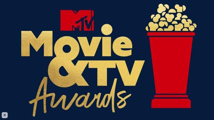 Объявлены номинанты на премию MTV Movie & TV Awards