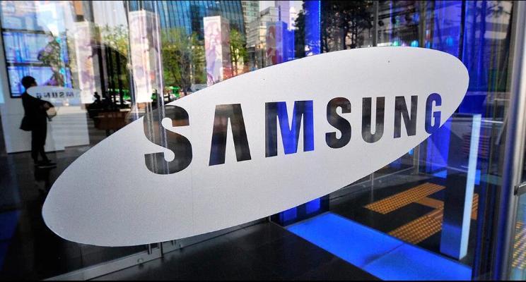 Samsung 2021-nji ýylyň birinji çärýeginde 77 milliondan gowrak smartfon satdy