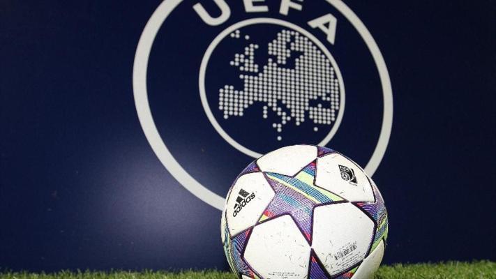 Стало известно, сколько УЕФА заработала за сезон 2019-20