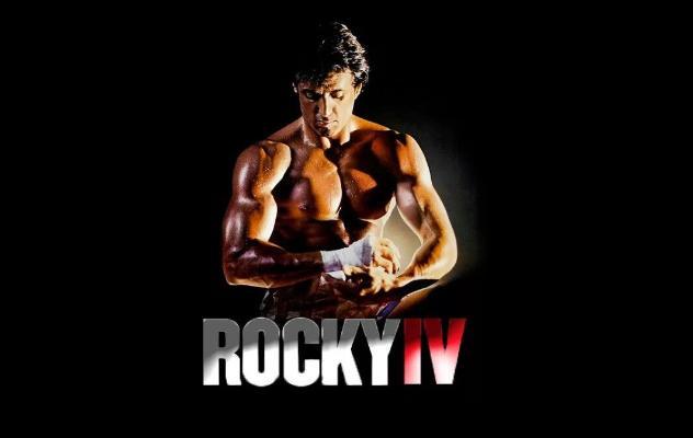 Сильвестр Сталлоне анонсировал выход режиссерской версии Рокки 4