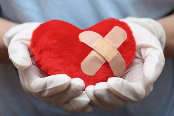 Австралийские ученые предложили новый способ исцелить «разбитое сердце»