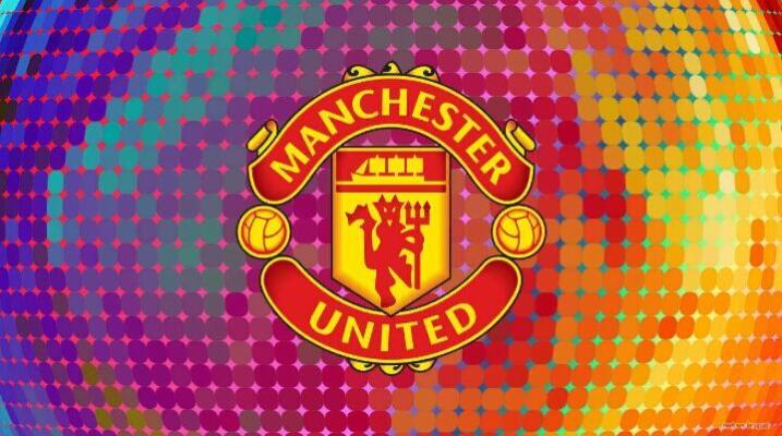 Футбольный клуб «Манчестер Юнайтед» продадут за 4,6 миллиарда евро