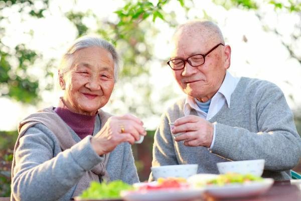 Секрет долголетия японцев кроется в системе питания