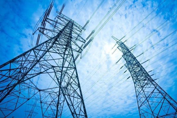 Türkmenistan pandemiýa garamazdan elektrik energiýasynyň eksportyny iki esse artdyrdy