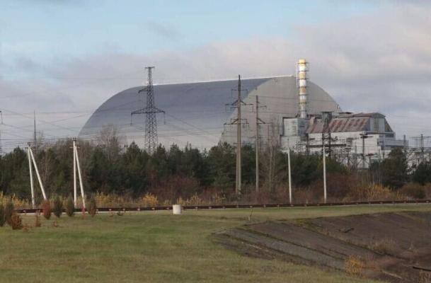 Чернобыльскую зону могут внести в список мирового наследия ЮНЕСКО