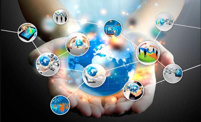 ООН: более 3,5 млрд людей в мире лишены доступа к интернету