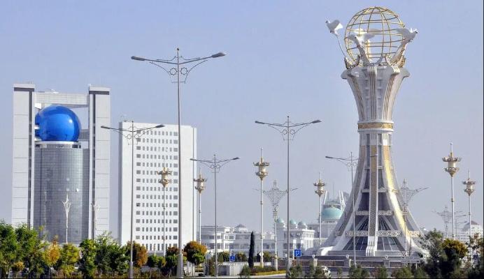 Türkmenistanyň halkara guramalary bilen hyzmatdaşlyk etmeginiň iki ýyllyk Meýilnamasy tassyklanyldy